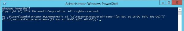 nakivo-active-directory-objects-recovery-15