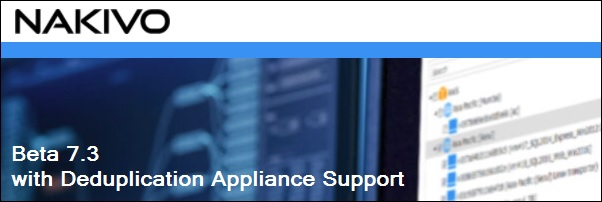 nakivo-deduplication-appliance-support-01