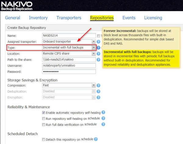 nakivo-deduplication-appliance-support-03