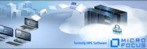 HPE Micro Focus VM Explorer 5