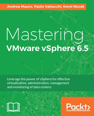 mastering-vmare-vsphere-6-5-is-out-02