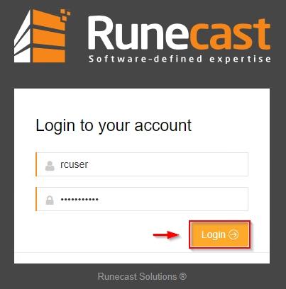 runecast-vcenter-plugin-setup-02