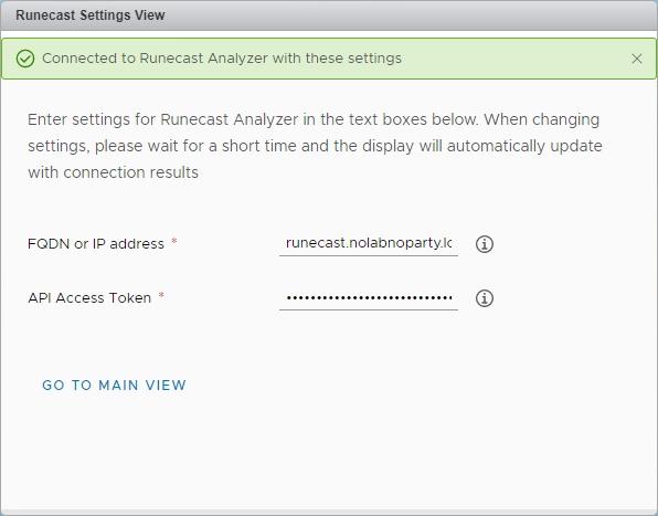 runecast-vcenter-plugin-setup-14