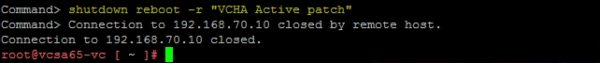 patching-vc-ha-cluster-28