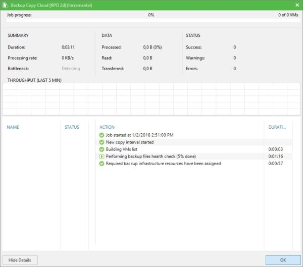 veeam-unable-convert-host-id-11
