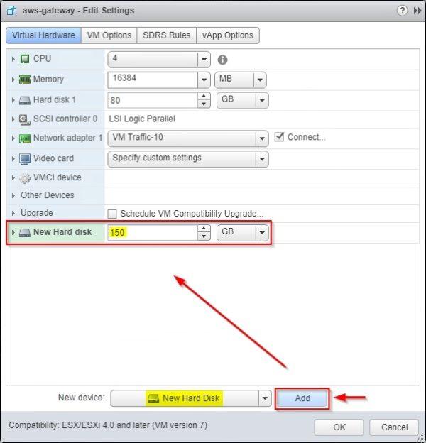 Setup an AWS Gateway to access Amazon S3 objects • Nolabnoparty