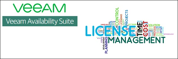 per-vm-licensing-option-veeam-01