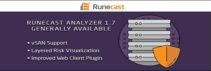 Runecast Analyzer 3