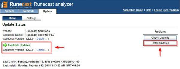 runecast-analyzer-vsan-support-06