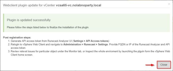 runecast-analyzer-vsan-support-12