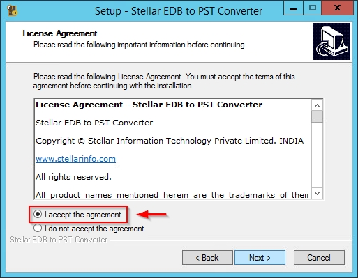 stellar-edb-pst-converter-04