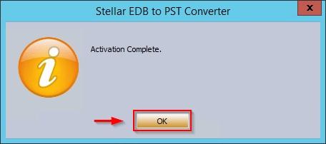 stellar-edb-pst-converter-14