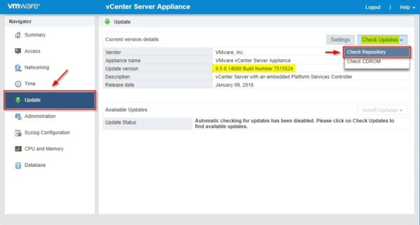 vmware-new-security-patch-vcenter-server-65u1f-04