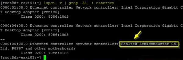 esxi-6-5-enable-realtek-nics-05