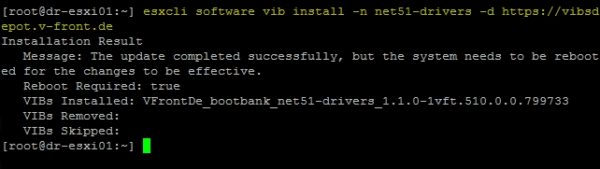 esxi-6-5-enable-realtek-nics-07