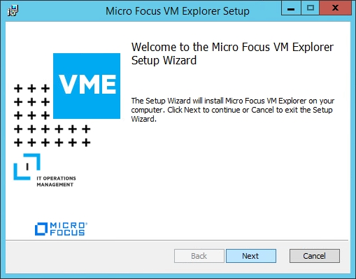 micro-focus-vm-explorer-7-0-released-03