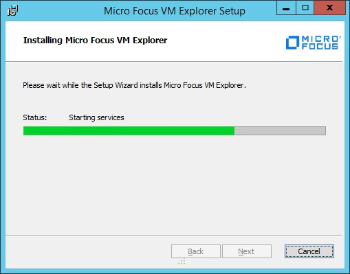micro-focus-vm-explorer-7-0-released-06