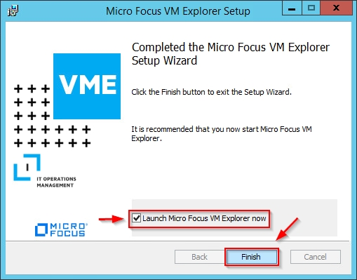 micro-focus-vm-explorer-7-0-released-07