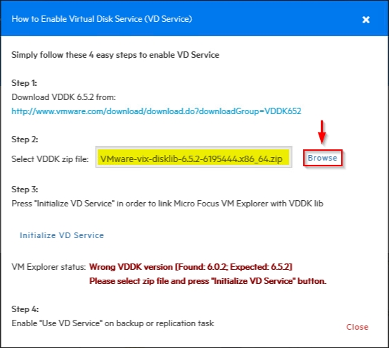 micro-focus-vm-explorer-7-0-released-13