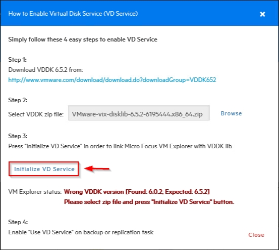 micro-focus-vm-explorer-7-0-released-14