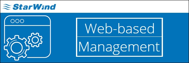Management Web Console 4