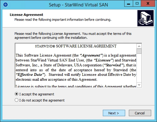 starwind-web-management-11
