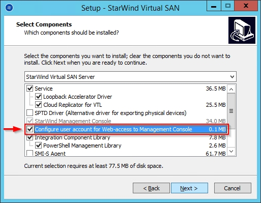 starwind-web-management-12
