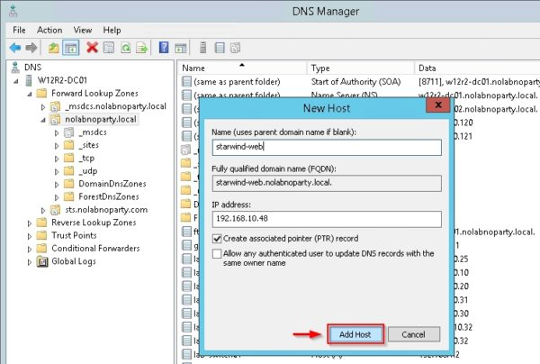starwind-web-management-18