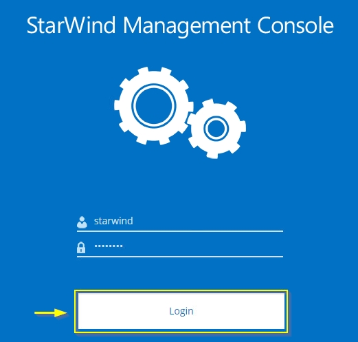 starwind-web-management-21