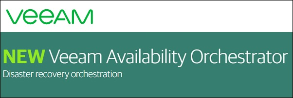 veeam-availability-orchestrator-01
