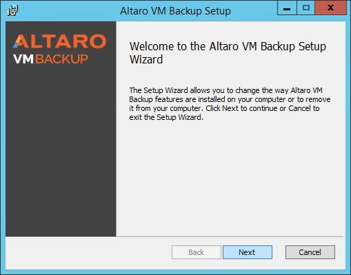 altaro-vm-backup-7-6-released-06