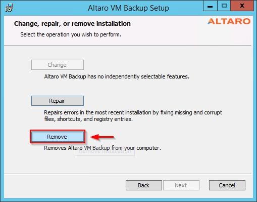 altaro-vm-backup-7-6-released-07