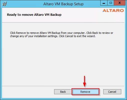 altaro-vm-backup-7-6-released-08