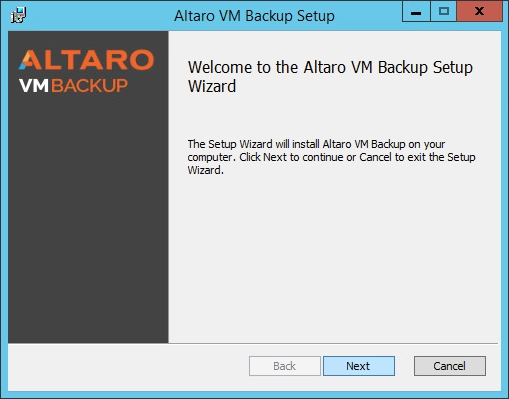 altaro-vm-backup-7-6-released-11