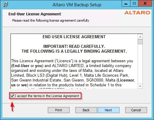 altaro-vm-backup-7-6-released-12