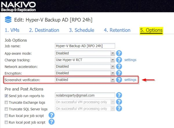 nakivo-backup-replication-7-4-ga-08