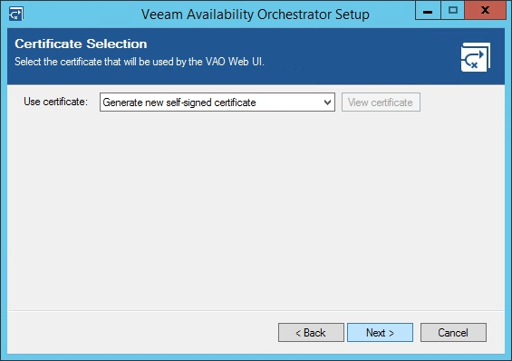 veeam-orchestrator-setup-17