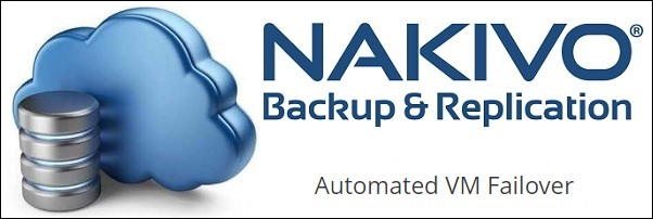 nakivo-automated-vm-failover-01