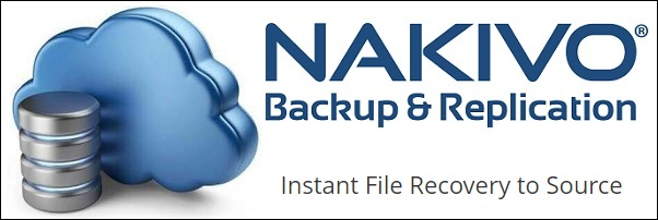 nakivo-instant-file-level-restore-01