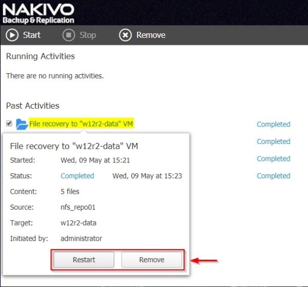 nakivo-instant-file-level-restore-13