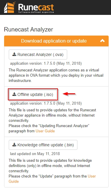 runecast-analyzer-sphere-6-7-support-06