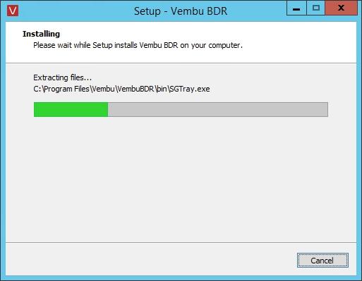 vembu-bdr-suite-3-9-1-standard-edition-10