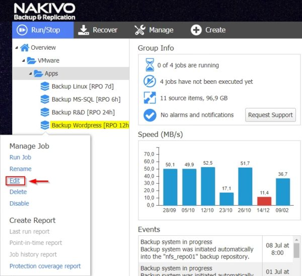 nakivo-backup-replication-bandwidth-throttling-04