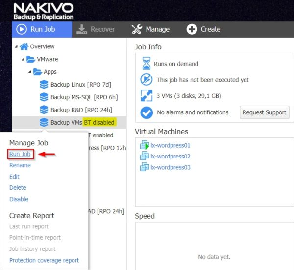nakivo-backup-replication-bandwidth-throttling-07