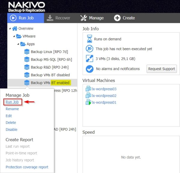 nakivo-backup-replication-bandwidth-throttling-11