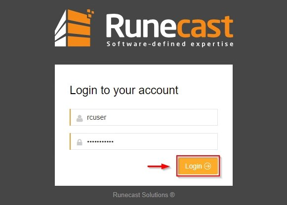 runecast-analyzer-nsx-support-07