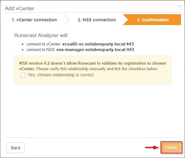 runecast-analyzer-nsx-support-10