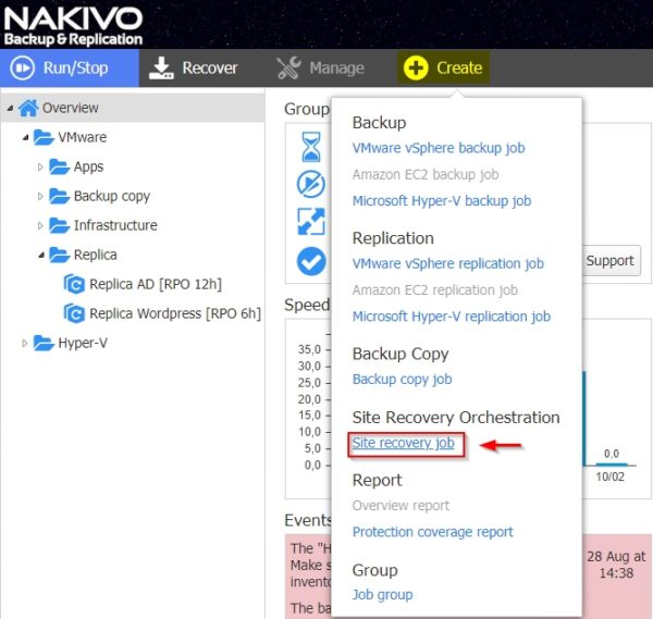 nakivo-backup-replication-8-0-automated-site-recovery-04