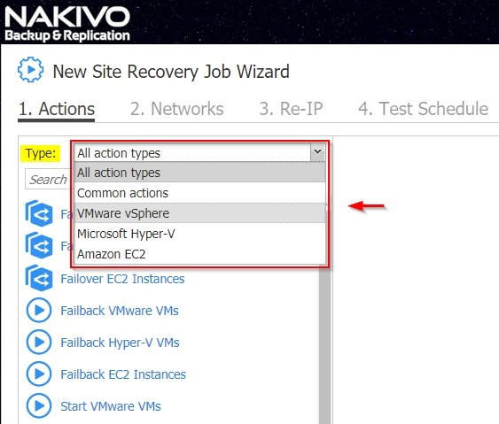 nakivo-backup-replication-8-0-automated-site-recovery-05