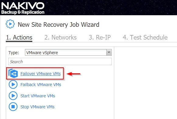 nakivo-backup-replication-8-0-automated-site-recovery-06